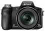 Цифровой фотоаппарат Sony DSC-H50