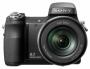 Цифровой фотоаппарат Sony DSC-H7