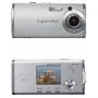 Цифровой фотоаппарат Sony DSC-L1