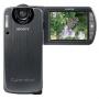 Цифровой фотоаппарат Sony DSC-M1