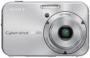 Цифровой фотоаппарат Sony DSC-N1