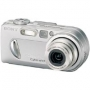 Цифровой фотоаппарат Sony DSC-P10