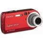 Цифровой фотоаппарат Sony DSC-P100