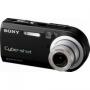 Цифровой фотоаппарат Sony DSC-P120