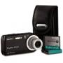 Цифровой фотоаппарат Sony DSC-P120B