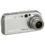 Цифровой фотоаппарат Sony DSC-P200