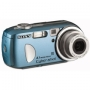 Цифровой фотоаппарат Sony DSC-P73