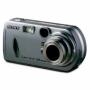 Цифровой фотоаппарат Sony DSC-P92