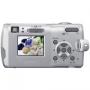 Цифровой фотоаппарат Sony DSC-S40