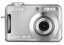 Цифровой фотоаппарат Sony DSC-S700