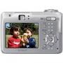 Цифровой фотоаппарат Sony DSC-S90