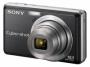 Цифровой фотоаппарат Sony DSC-S950