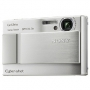 Цифровой фотоаппарат Sony DSC-T10