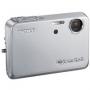 Цифровой фотоаппарат Sony DSC-T3