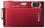 Цифровой фотоаппарат Sony DSC-T300