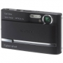 Цифровой фотоаппарат Sony DSC-T9