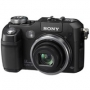 Цифровой фотоаппарат Sony DSC-V3