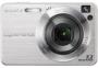 Цифровой фотоаппарат Sony DSC-W110