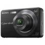 Цифровой фотоаппарат Sony DSC-W115