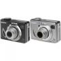 Цифровой фотоаппарат Sony DSC-W17