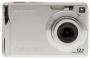 Цифровой фотоаппарат Sony DSC-W200