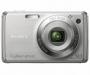 Цифровой фотоаппарат Sony DSC-W230
