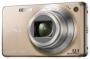Цифровой фотоаппарат Sony DSC-W270