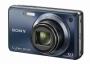 Цифровой фотоаппарат Sony DSC-W290