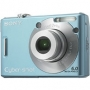 Цифровой фотоаппарат Sony DSC-W30