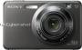 Цифровой фотоаппарат Sony DSC-W300