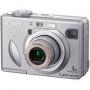 Цифровой фотоаппарат Sony DSC-W5
