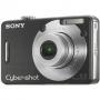 Цифровой фотоаппарат Sony DSC-W50