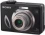 Цифровой фотоаппарат Sony Cyber-shot DSC-W75
