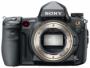 Цифровой фотоаппарат Sony DSLR-A850