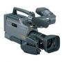 Цифровая видеокамера Sony DSR-250P