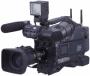 Цифровая видеокамера Sony DSR-400PL