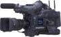 Цифровая видеокамера Sony DSR-450WSPL