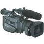 Цифровая видеокамера Sony DSR-PD170P