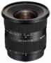 Объектив Sony DT 11-18mm f/4.5-5.6 (SAL-1118)