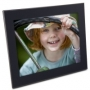 Цифровая фоторамка Kodak Easyshare P725