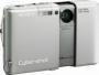 Цифровой фотоаппарат Sony Cyber-Shot G1