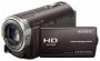 Цифровая видеокамера Sony HDR-CX370E