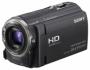 Цифровая видеокамера Sony HDR-CX580VE