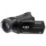 Цифровая видеокамера Sony HDR-CX7