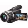 Цифровая видеокамера Sony HDR-HC1E