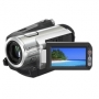 Цифровая видеокамера Sony HDR-HC5E