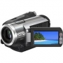 Цифровая видеокамера Sony HDR-HC7E
