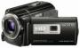 Цифровая видеокамера Sony HDR-PJ50E