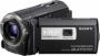 Цифровая видеокамера Sony HDR-PJ580VE
