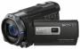 Цифровая видеокамера Sony HDR-PJ740VE